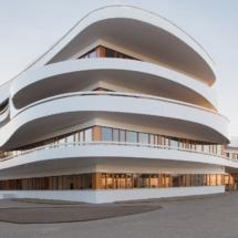 firmenzentrale_kaffee_partner_-_corporate_architecture