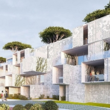 malka-architecture-tangier-bay-housing-1