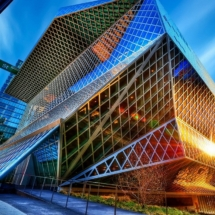 architecture-wallpapers-free-22